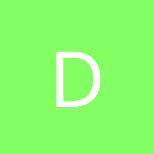 Deltazero
