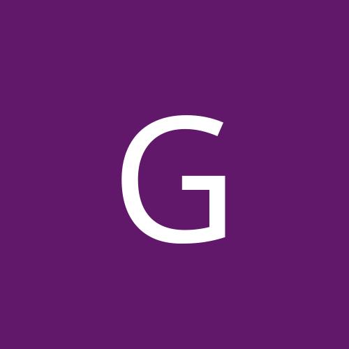 GuilleR_Rj