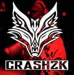 paulo_crash