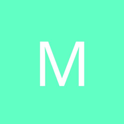 MECANICO92