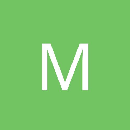 metanolpp