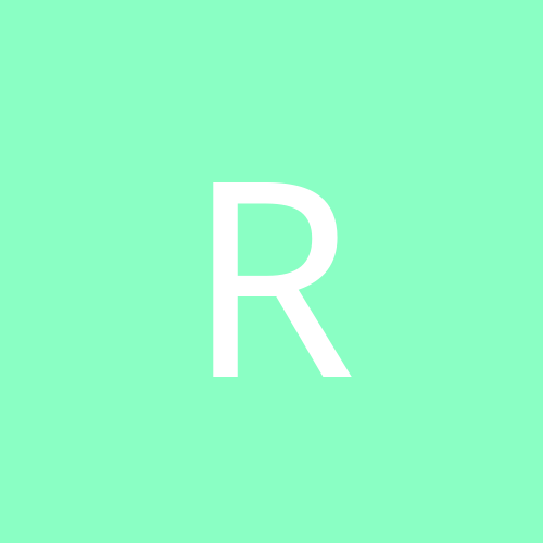 Ricardo PHP