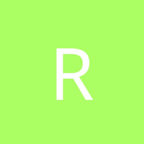 renatorv