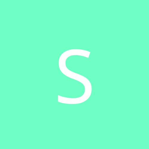 sreletronica