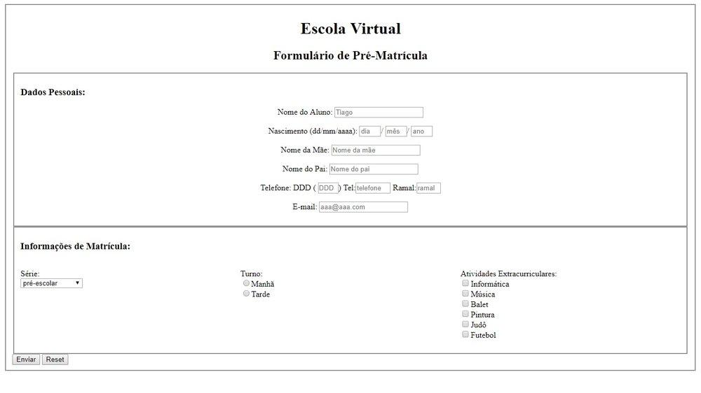 formulario2.jpg