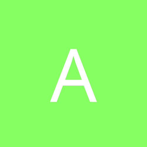 Alexandre Ponte