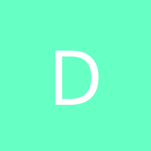 Denist