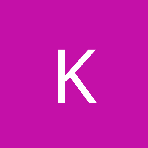 Keber_Crato