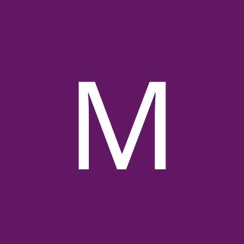 M1ch3L