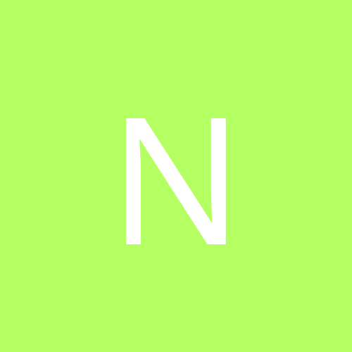 Noob Web