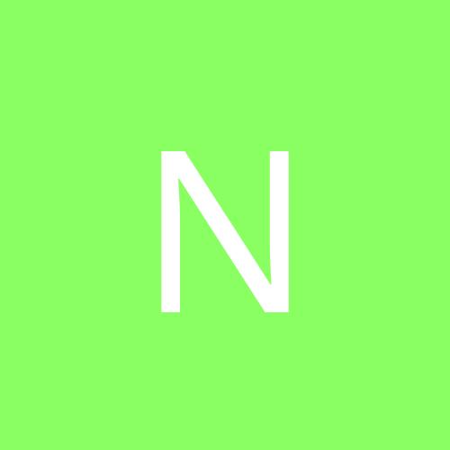 niochapeco