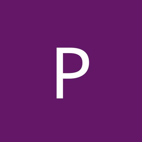 pnmalamoa27