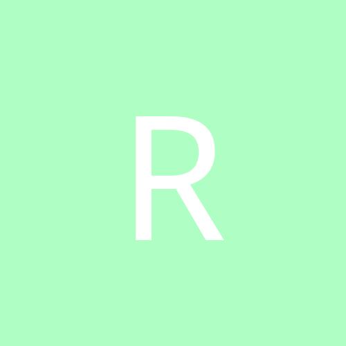 rodrigo_live