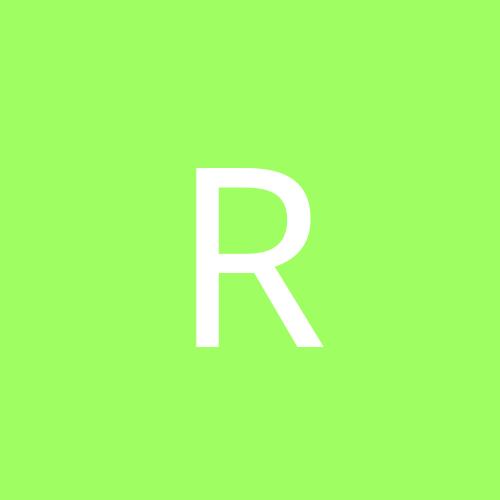 RenatoD