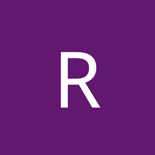 rodriguesrj
