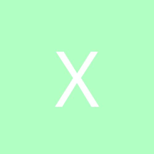 xstocler