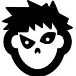 paulodsn