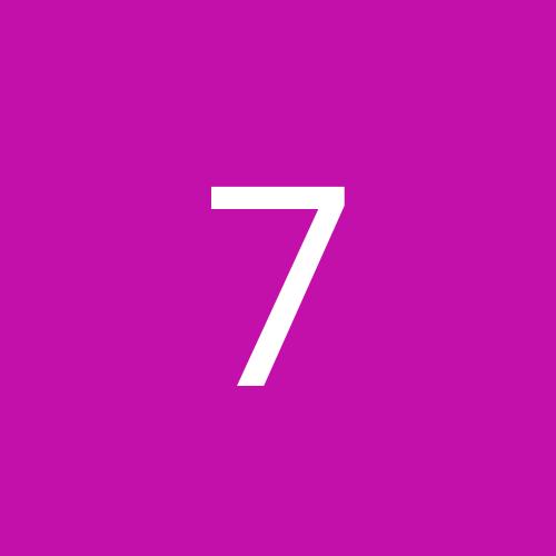7Canim