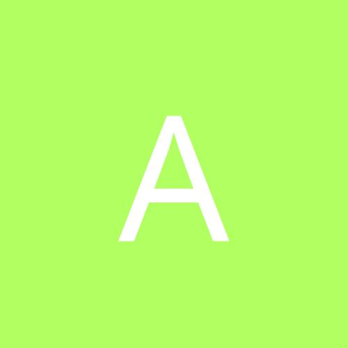 AresWessex