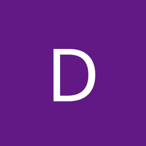 dekaox