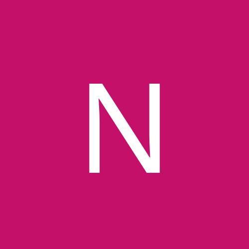 Neusa Novaes