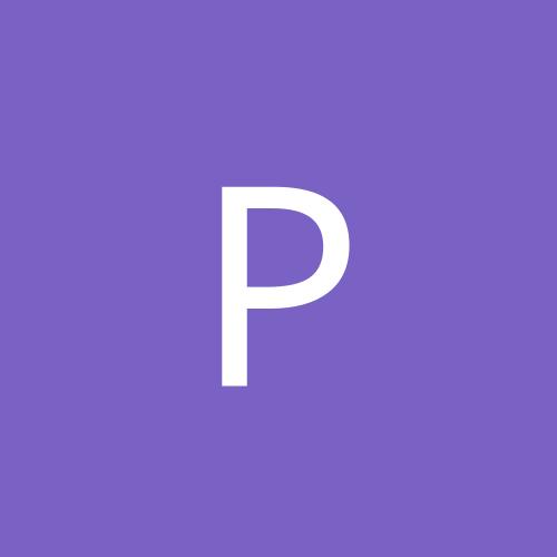 patriciocadeth