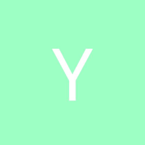 yukaGoonom
