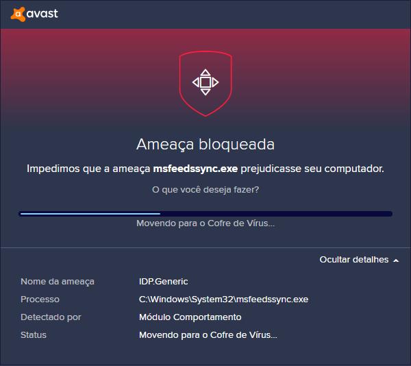Envio Cofre de Vírus.png