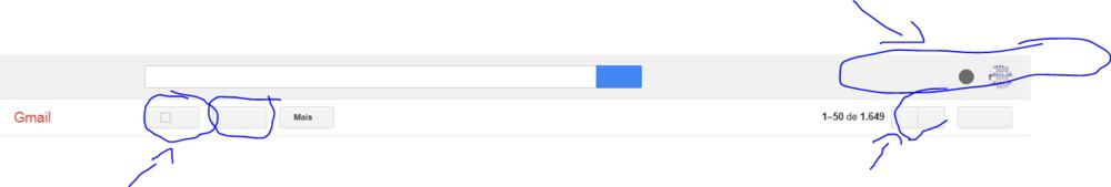 tela gmail.PNG