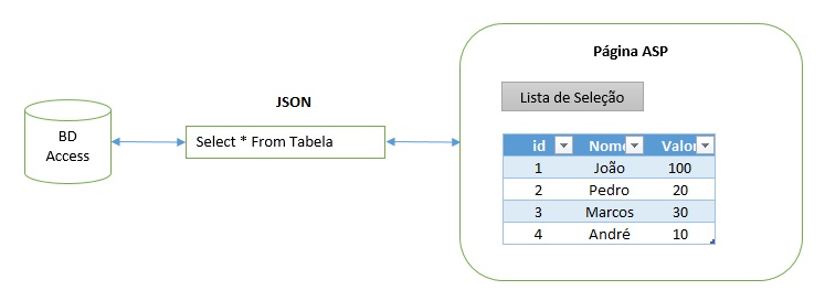 Exemplo.jpg