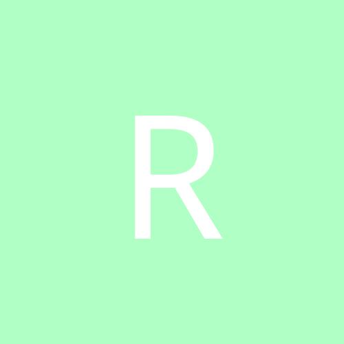 rucchio