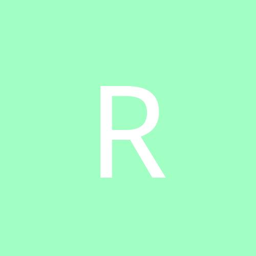 RVico