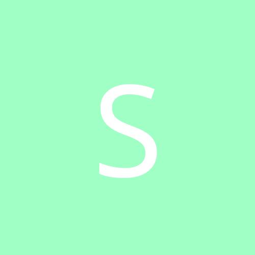 Sandro9966
