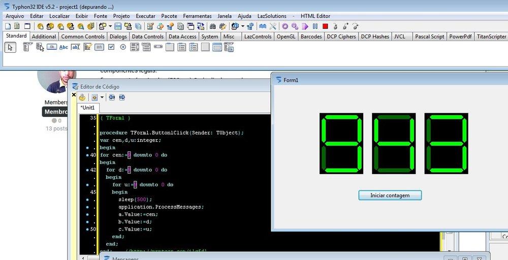 Screenshot_1.thumb.jpg.ad5ef5734a4842a8719fdcf7e98d7859.jpg