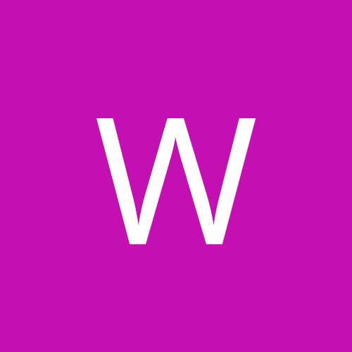 webinformatica