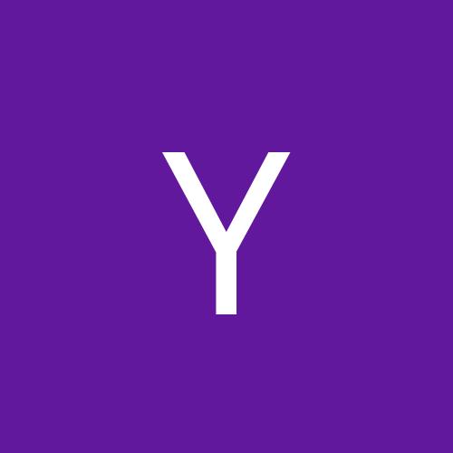 Yuki_404