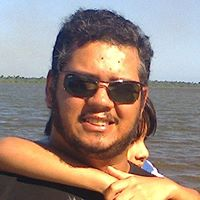 Duilio Gomes Pereira