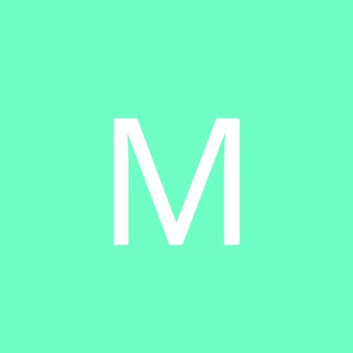 Mi7chael