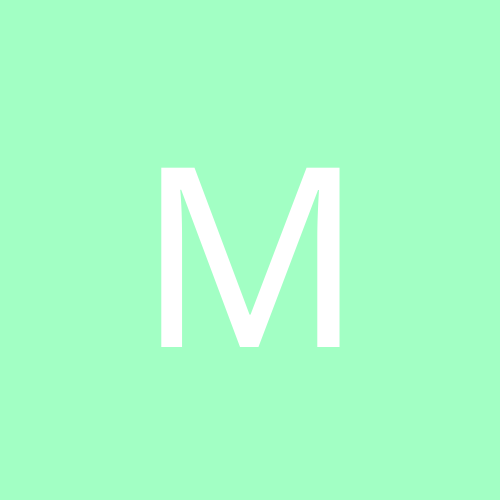 Marlon015mt