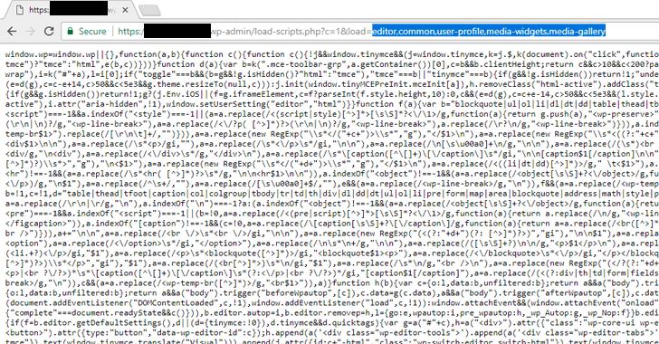 wordpress-dos-attack.png.f05d74372a0c21ad1715ea3cbb4906ef.png