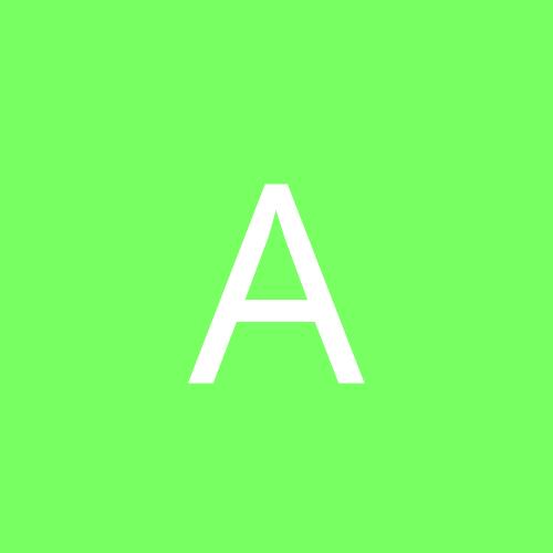 abucarub