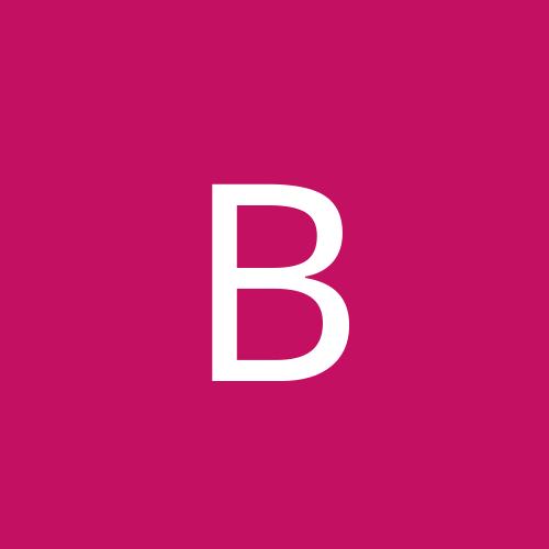 Blastouch