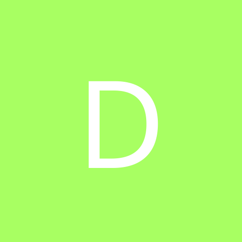 DiltonCode