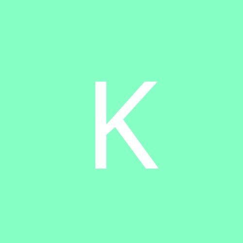 kaionr
