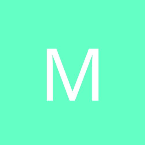 Marcelo36