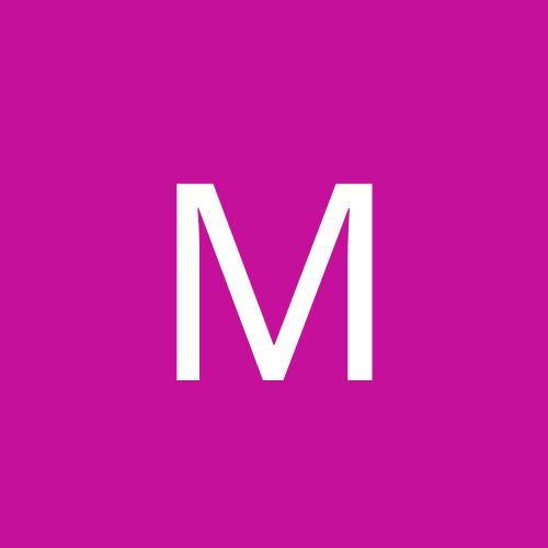 M4rceloC