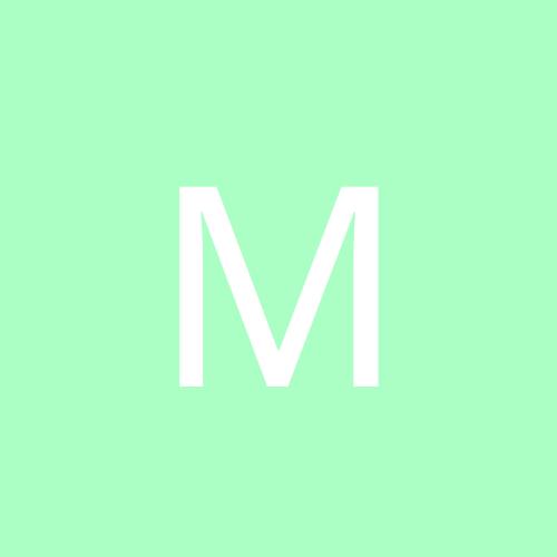 mayamoh