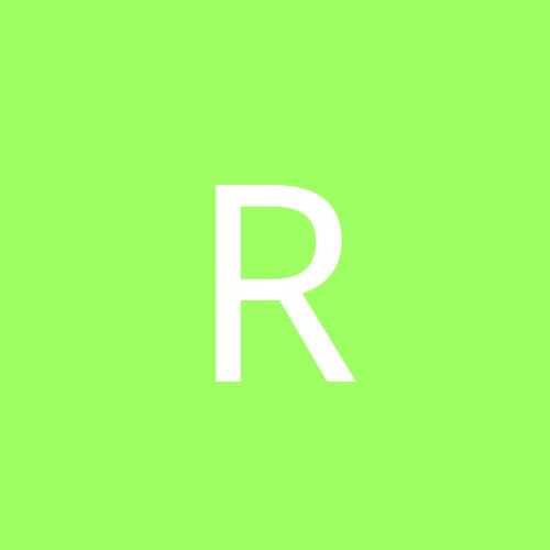ricardofs2018