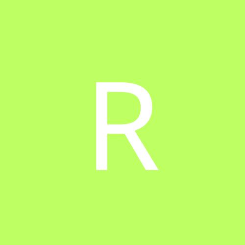 Rafael RCY