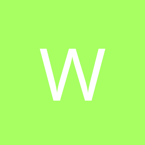 Web Master Código Fonte